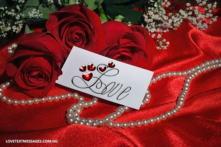 Love Forever Quotes for Her